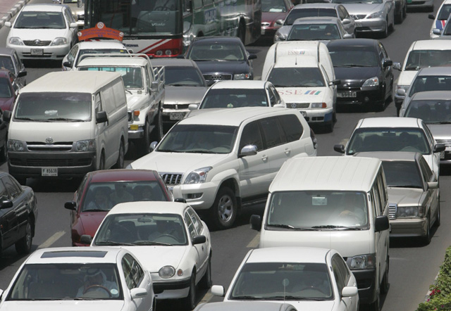 Over 13,000 cars recalled in UAE | Business – Gulf News