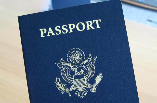 Oman bans companies from holding staff passports