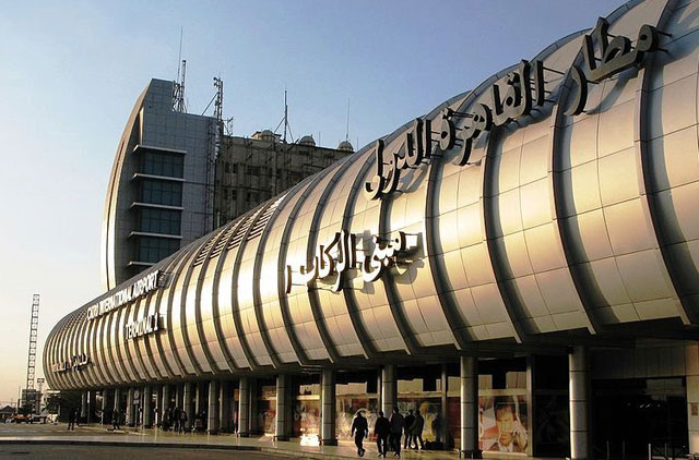 Travel advisory: UAE Embassy in Cairo alerts tourists of new US$25 entry visa fee to Egypt