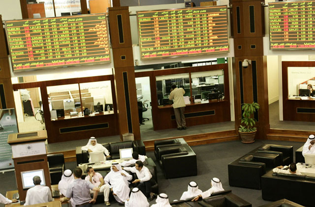 Shuaa Capital gets board approval for $150m bond issue