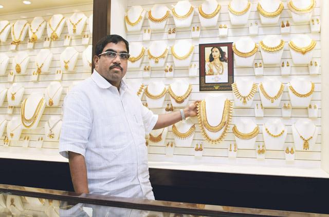 Malabar Gold on expansion path | Business – Gulf News
