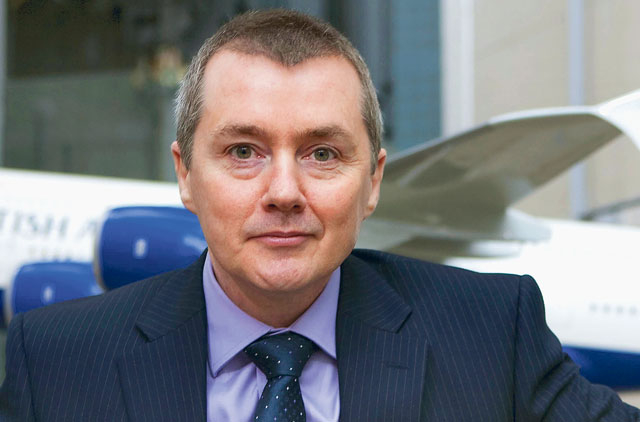 Pricing and capacity restrictions are hurting India's domestic airlines: IATA's Willie Walsh