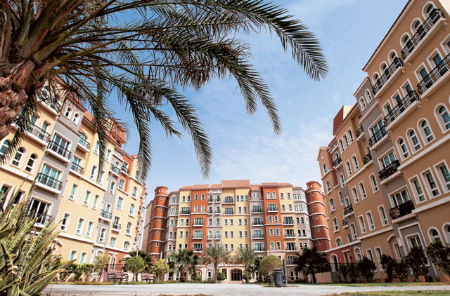 5 cheapest areas to rent in Dubai | Community – Gulf News
