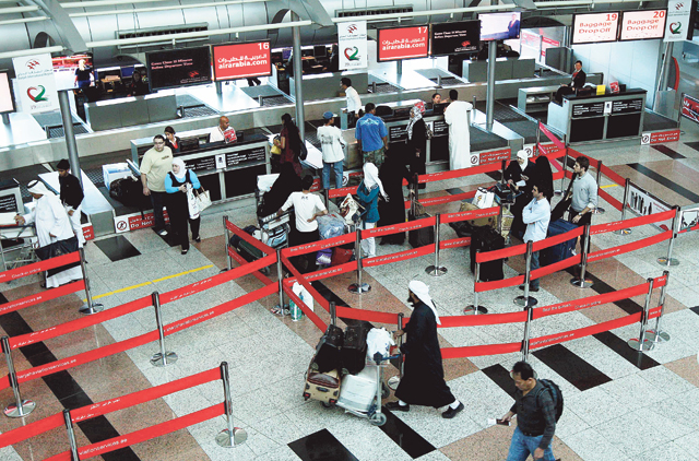 UAE companies looking to expand internationally | Business