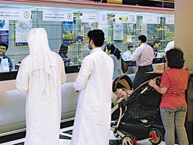 Remittance charges cost UAE expats dearly? | Your-money