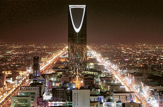 Saudi Arabia picks up SR5 billion by fully privatizing flour milling