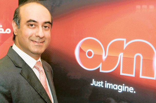 OSN takes programming to next level with premium Arabic channel