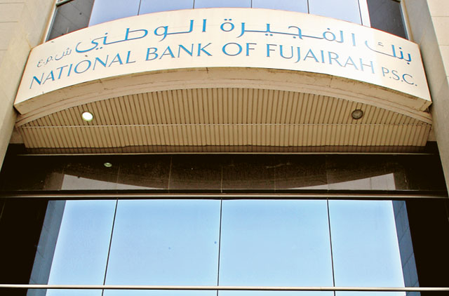 Dubai marine firm Stanford continues turnaround with $45m from National Bank of Fujairah