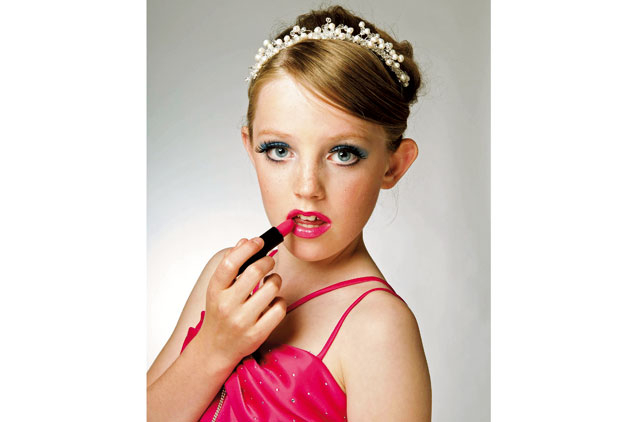 The disturbing world of child beauty pageants | Lifestyle