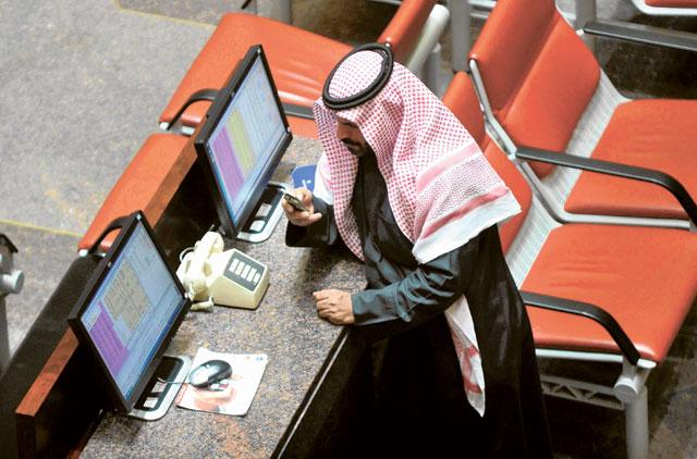 GCC corporates post 6% growth in second half