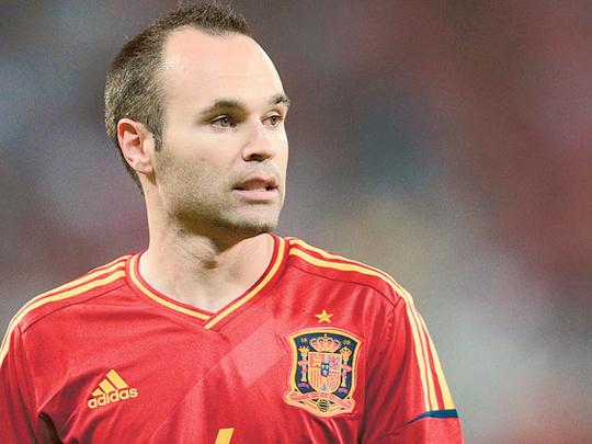 Euro Player