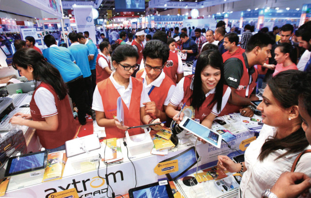 Best Gitex deals