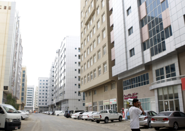 Abu Dhabi: Mussafah lease rates shoot up after removal of