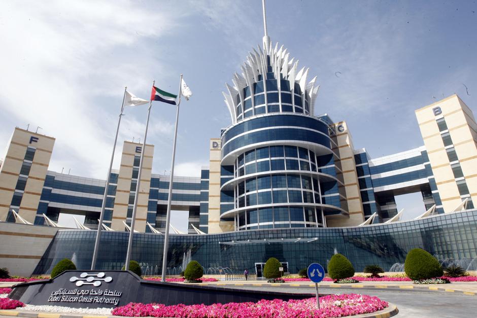 Germany, Dubai bilateral trade at Dh24.6 billion in 2020