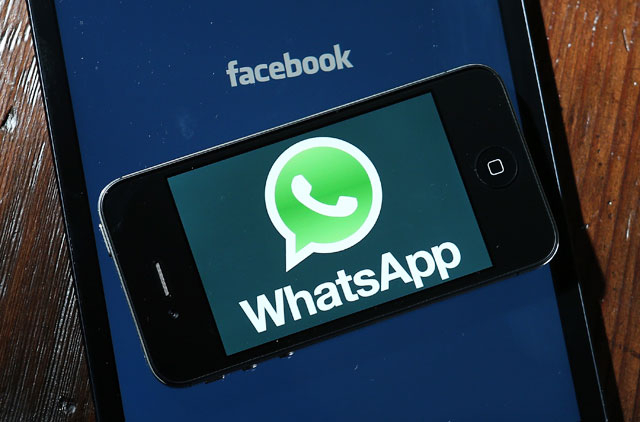 WhatsApp new video, call feature goes live | Technology