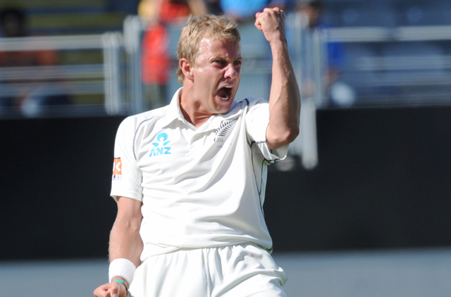 England Tests not warm-ups for WTC final, says Neil Wagner
