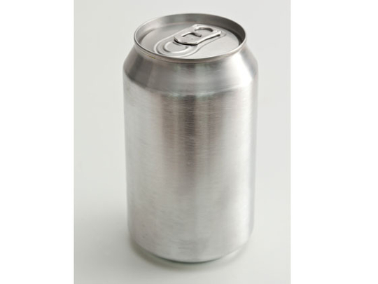 diet coke heart palpitations