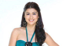 Carla Abellana opens her heart | Entertainment – Gulf News