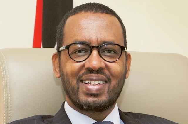Kenyan passport renewal made easy in UAE | Uae – Gulf News