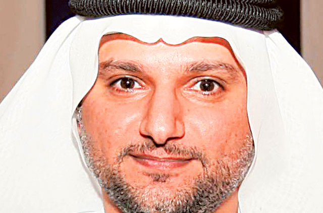 dr omar al muthanna investment