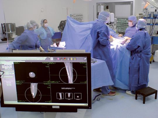 UAE is again primed for return of medical tourism