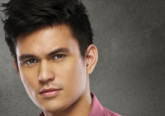 Tom Rodriguez opens up about Carla | Pinoy-celebs – Gulf News