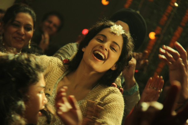 Which Indian Film Will Go To The Oscars Entertainment