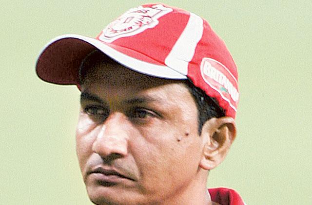 , No negativity for leaving the Indian set-up, Sanjay Bangar says