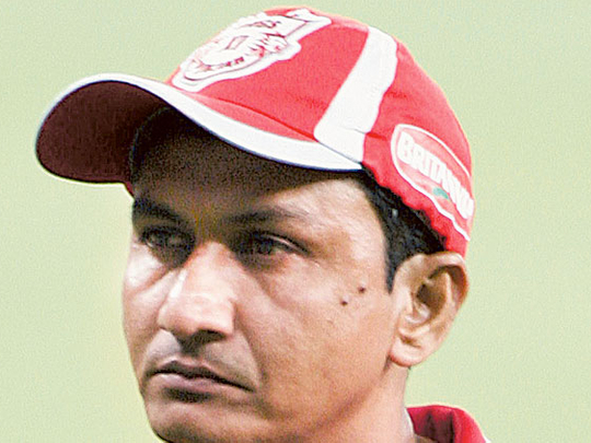 No negativity for leaving the Indian set-up, Sanjay Bangar says