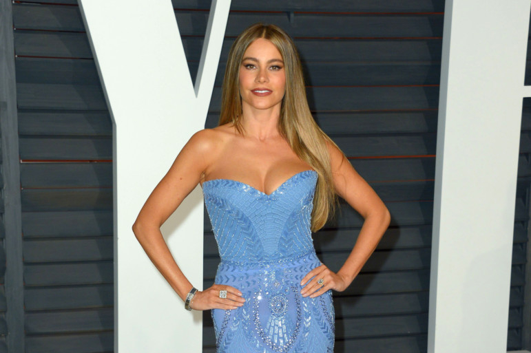 Zuhair Murad To Design Sofia Vergara S Wedding Dress Fashion Gulf News,Sell Wedding Dress Nyc