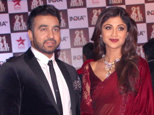 Shilpa Shetty defamation suit: Court asks certain media to take down content, refuses to gag press