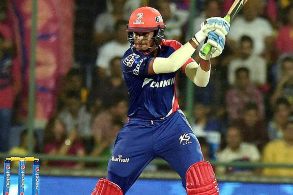 IPL in UAE: Shreyas Iyer hopes to pick the brains of Rahane, Ashwin