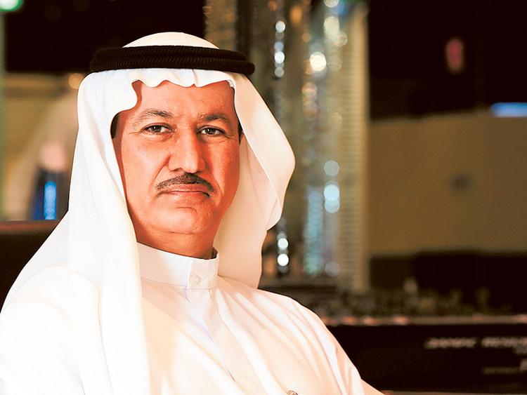 2017 billionaires' list: Meet the 5 richest people in UAE