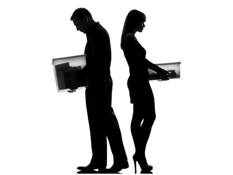 Filipina granted divorce from narcissistic husband
