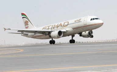 Items banned from Etihad hand luggages | Aviation – Gulf News