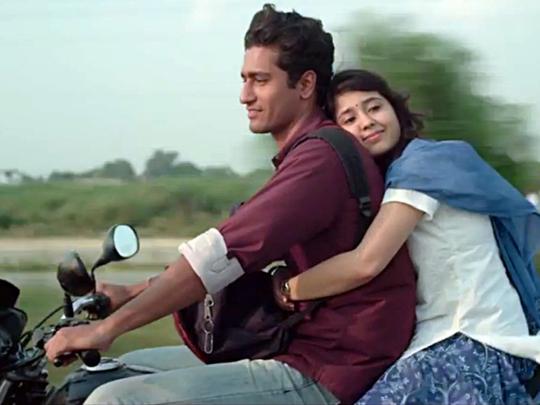 Bollywood gives thumbs up to 'Masaan' | Bollywood – Gulf News