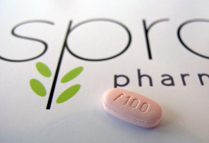 Female Viagra' gets FDA approval in US   Americas – Gulf News