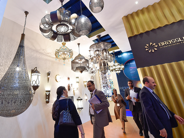 Leisure attractions luring more tourists to Dubai | Tourism