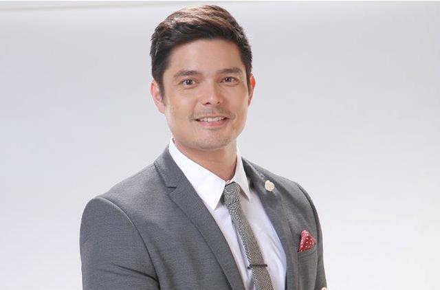 GMA Network's Starstruck back on TV
