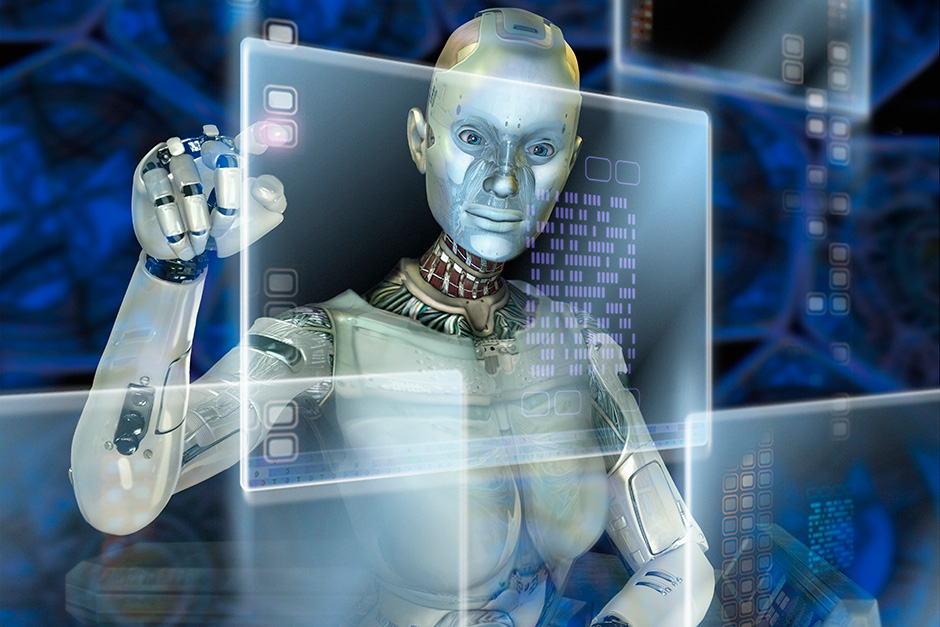 UAE: Robot financial advisors on rise: Is it worth the cost? How does it fare against traditional alternatives?