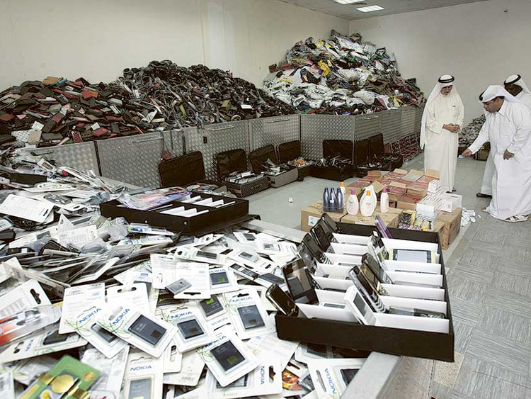 Ca  30 Resultater: Mobile Accessories Wholesale Market In Dubai