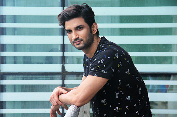Late Bollywood actor Sushant Singh Rajput's apartment up for rent: reports