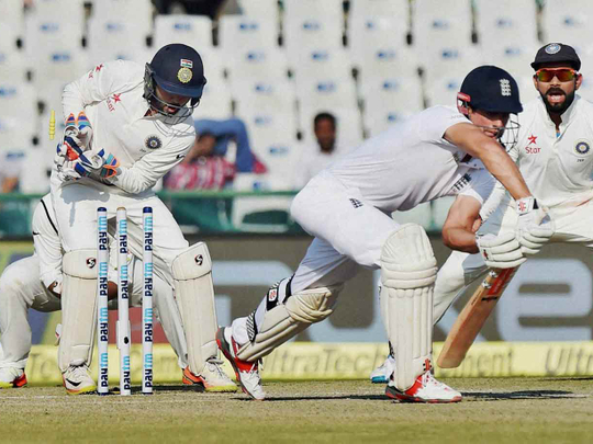 BCCI's Ganguly: England to play four Tests in India in early 2021