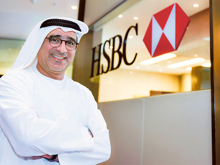 At 70, HSBC looks forward to a lasting partnership in the