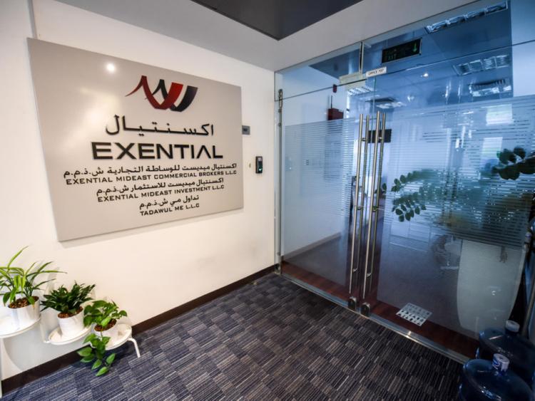 Alert: Dodgy forex firm lures UAE investors
