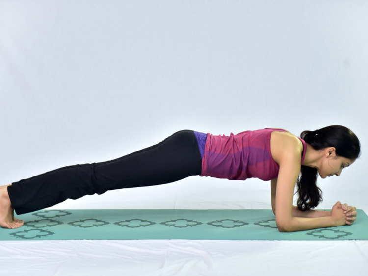 Yoga For Weight Loss By Bharat Thakur Pdf Free Download Weightlosslook