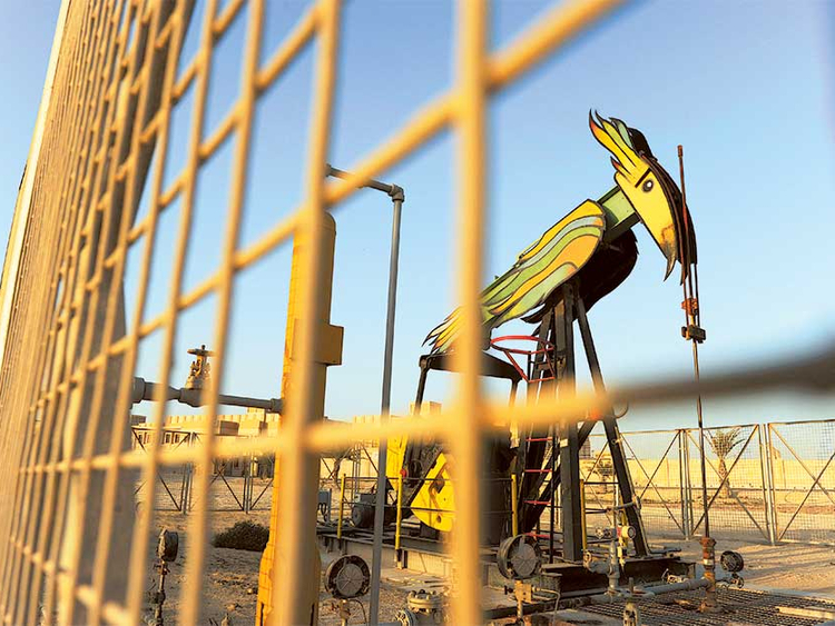 Bahrain allows foreign companies 100% stakes in oil, natural