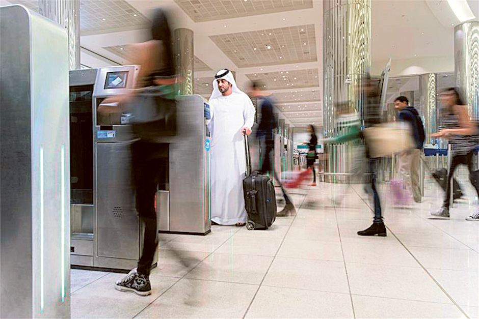 Travel update: UAE nationals need Consulate approval when flying to Europe