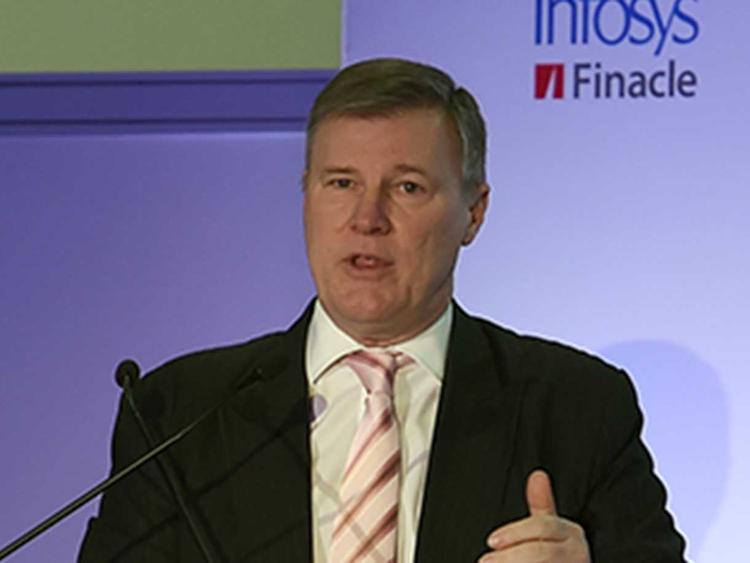 Mena banks urged to speed up adoption of FinTech