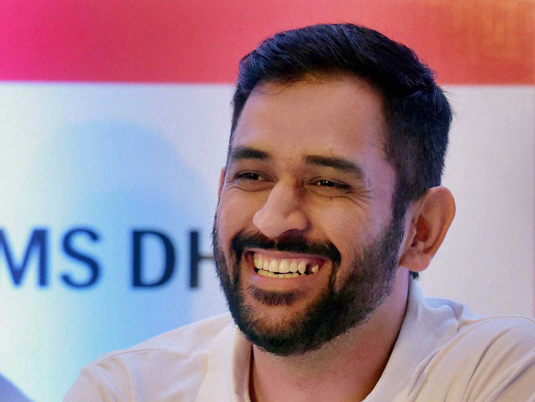 Image result for mahendra singh dhoni candid